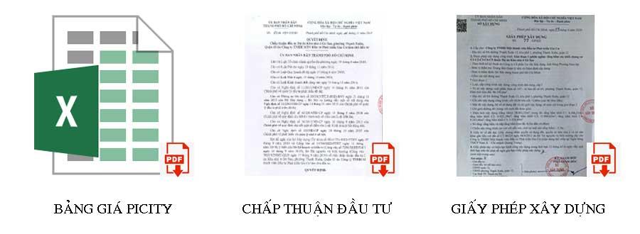 dang-ky-tu-van-picity-high-park